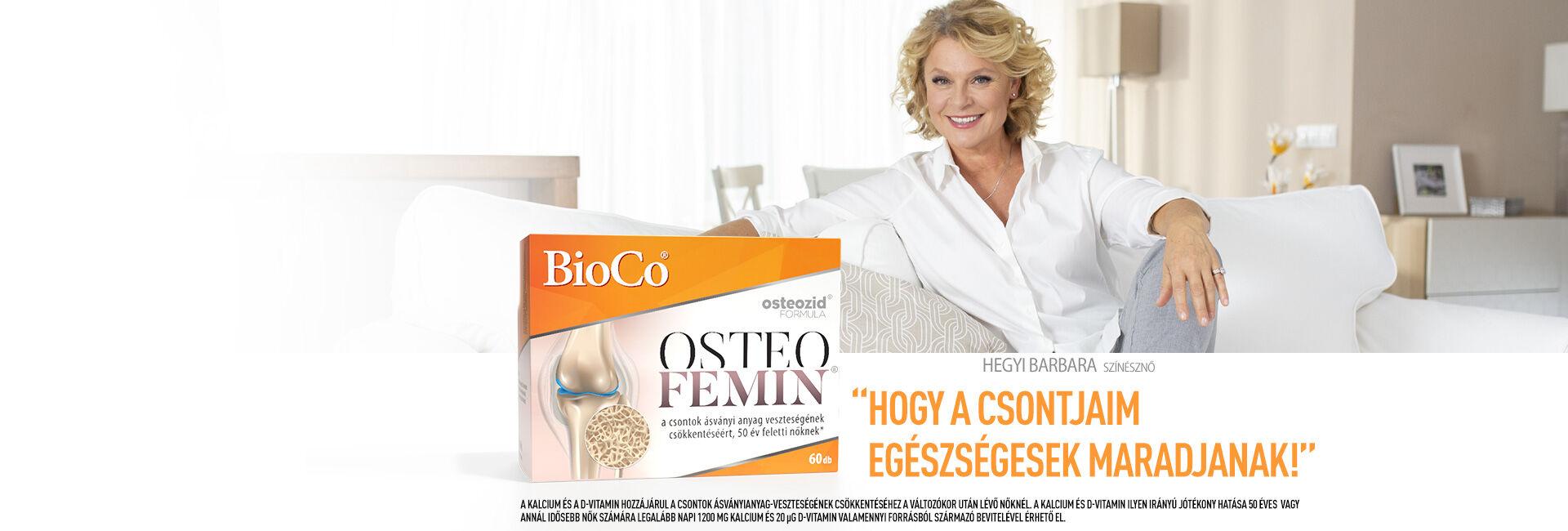 OSTEOFEMIN