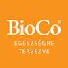 BioCo Magyarország Kft.